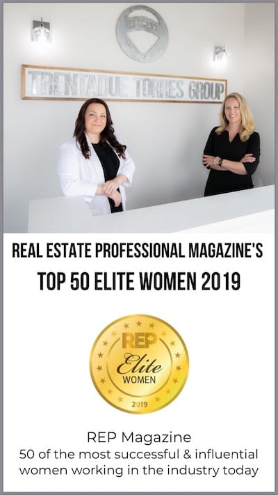 Trentadue Torres Group RE/MAX All-Stars Realty LTD